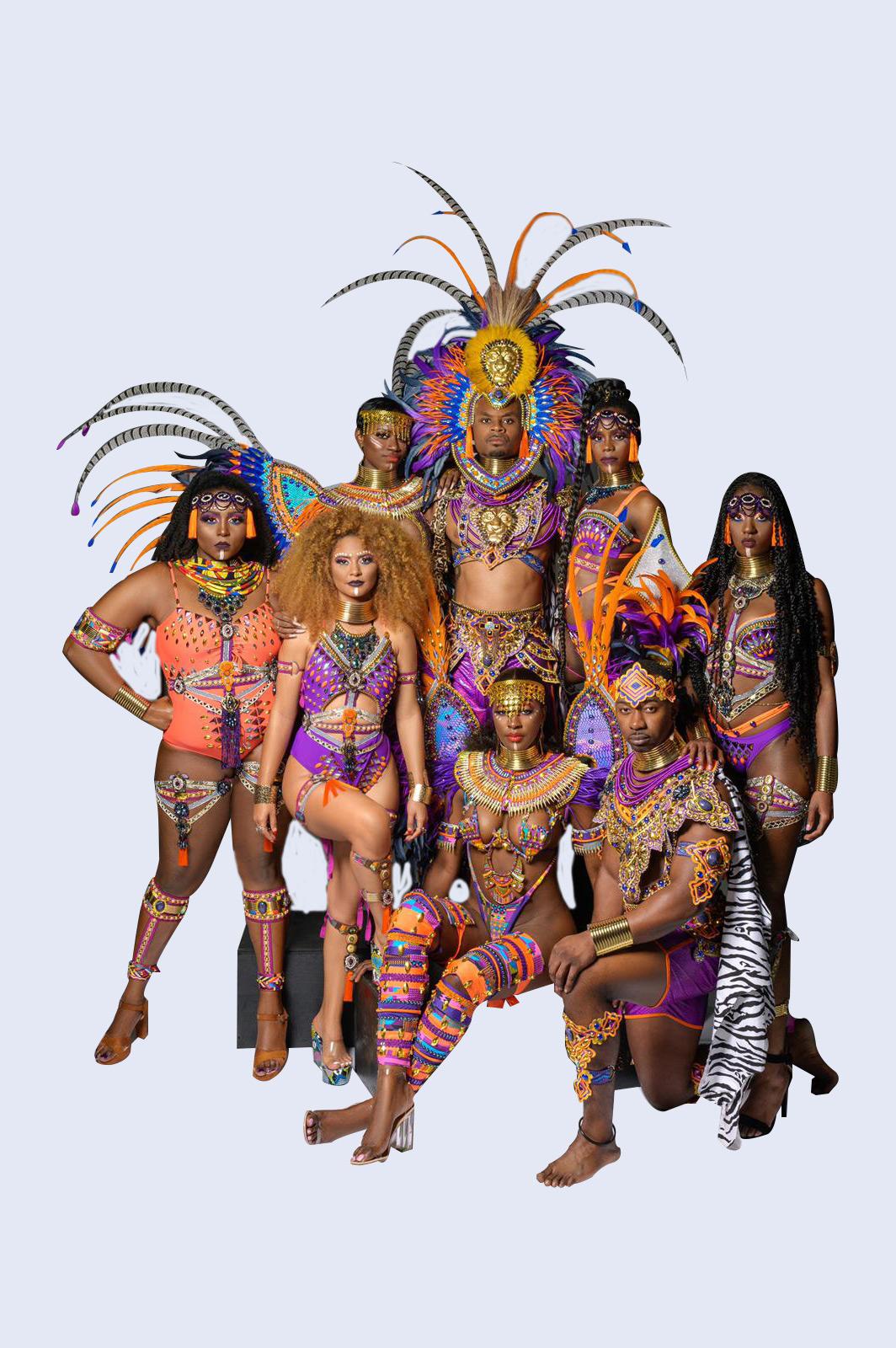 Nubian Kingdom